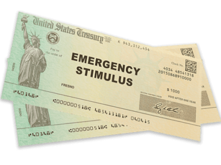 CALL THE IRS WITH STIMULUS CHECK QUESTIONS